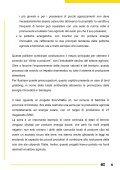 Landgrabbing-in-Italia - Page 4