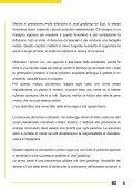 Landgrabbing-in-Italia - Page 5