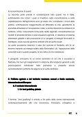 Landgrabbing-in-Italia - Page 6