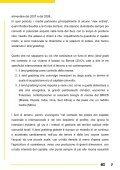 Landgrabbing-in-Italia - Page 7