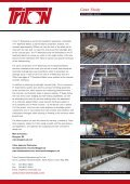 Case Study - Triton Chemicals - Page 2
