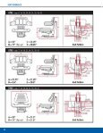 Allis Chalmers - Powell Equipment Parts - Page 4
