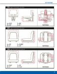 Allis Chalmers - Powell Equipment Parts - Page 5