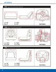 Allis Chalmers - Powell Equipment Parts - Page 6