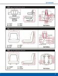 Allis Chalmers - Powell Equipment Parts - Page 7