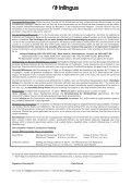 preisliste deutsch + engl 2007 - Page 4