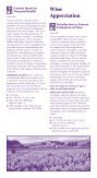 Winemaking and Viticulture Courses - UC Davis Extension - Page 5