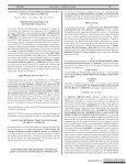 Gaceta - Biblioteca Enrique Bolaños - Page 4
