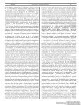 Gaceta - Biblioteca Enrique Bolaños - Page 5