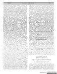 Gaceta - Biblioteca Enrique Bolaños - Page 7