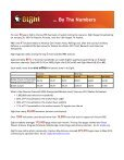Eight delivers …on air, online, in schools and in ... - Visit the Web site - Page 6