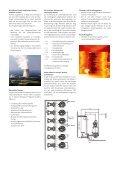 - und wie sie minimiert werden können - Grundfos - Page 2