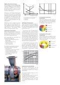 - und wie sie minimiert werden können - Grundfos - Page 3