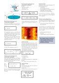 - und wie sie minimiert werden können - Grundfos - Page 7