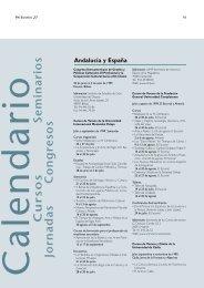 1138096151983_cal27 - IAPH. Instituto Andaluz del Patrimonio ...