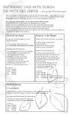 Preisliste 2013 - Das Johannesbad - Seite 7