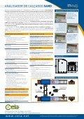 SAMD® - CEIA S.p.A. - Page 2