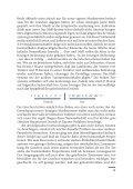 Leseprobe, Kapitel - Synergia Verlag - Page 3