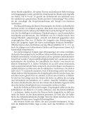 Leseprobe, Kapitel - Synergia Verlag - Page 6