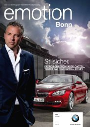 Bonn - publishing-group.de