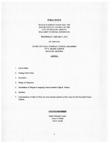 Special Session (PDF) - Team-Logic