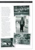 Full fart på Experium i Sälen - Armatec - Page 5