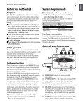 U-CONTROL UCA222 User Manual - SameDayMusic.com - Page 3