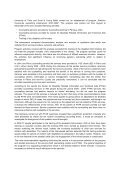 """assessment of program """"welfare measures supporting employment ... - Page 2"""