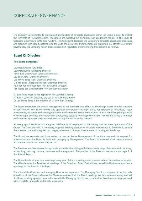 KA_AREditorial 2011 01-12 - Kian Ann Engineering Pte Ltd