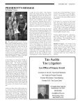 Kathleen Johnston Back - Ventura County Bar Association - Page 3