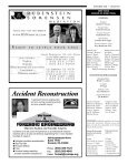 Kathleen Johnston Back - Ventura County Bar Association - Page 5