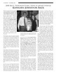 Kathleen Johnston Back - Ventura County Bar Association - Page 6