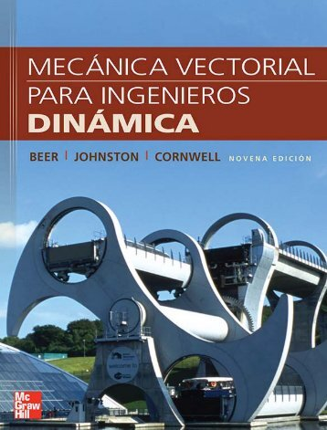 mecanica-vectorial-para-ingenieros-dinamica_9na-ed_beer-and-johnston
