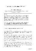 NT 2009-02 - Centro de Estudios Fiscales - Page 2
