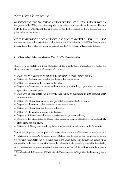 NT 2009-02 - Centro de Estudios Fiscales - Page 4