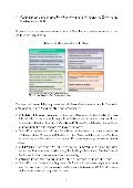 NT 2009-02 - Centro de Estudios Fiscales - Page 7