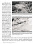 DNR 1996 Flood Report - Yakima County - Page 2