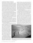 DNR 1996 Flood Report - Yakima County - Page 4