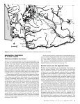 DNR 1996 Flood Report - Yakima County - Page 5