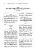 Bundesgesetzblatt Teil 1; Nr. 23 - CallCenter PROFI - Page 2