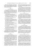 Bundesgesetzblatt Teil 1; Nr. 23 - CallCenter PROFI - Page 3