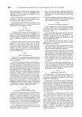 Bundesgesetzblatt Teil 1; Nr. 23 - CallCenter PROFI - Page 4