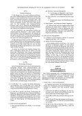 Bundesgesetzblatt Teil 1; Nr. 23 - CallCenter PROFI - Page 5