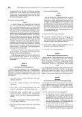 Bundesgesetzblatt Teil 1; Nr. 23 - CallCenter PROFI - Page 6
