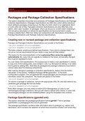 G/On Customization Reference - Giritech - Page 5