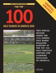 100 - Highlands Golf Park