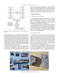 Recycling of gamma titanium aluminide scrap from investment ... - Page 2