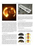 Recycling of gamma titanium aluminide scrap from investment ... - Page 3