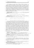 Approche Conceptuelle et Algorithmique des Equilibres de ... - Lameta - Page 7