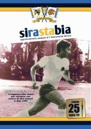 25 - Juve Stabia